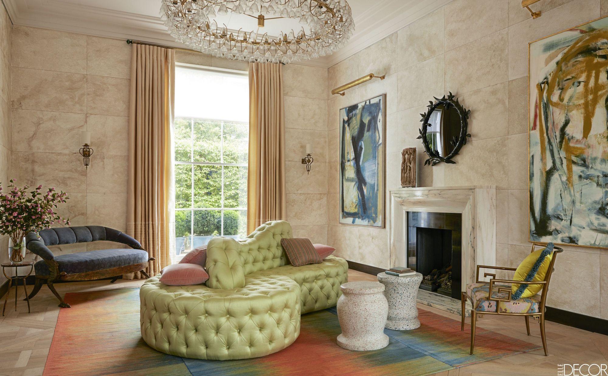 Curtain ideas for a small living room traininggreen