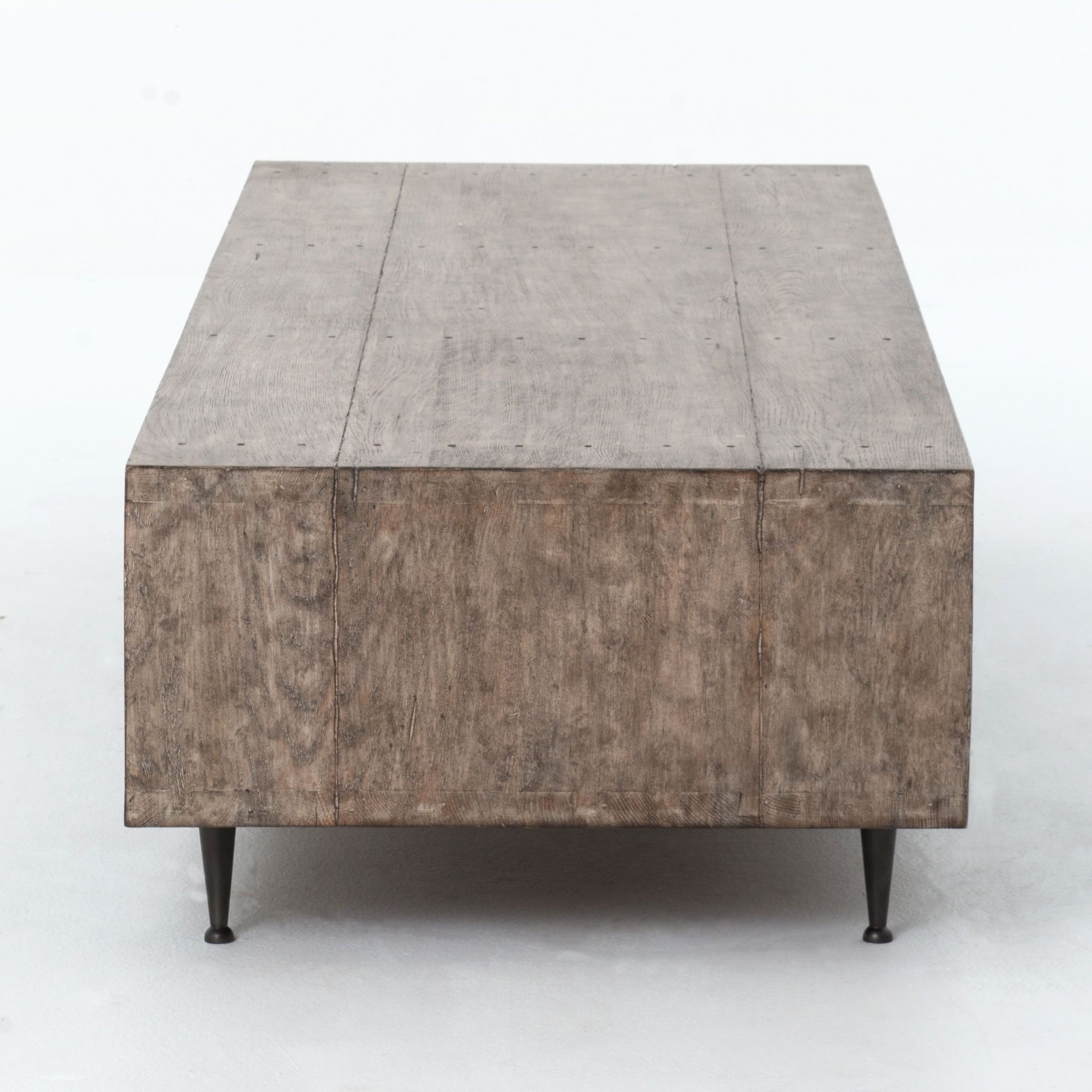 four hands living room elton uttermost driftwood coffee table vbna ct404a in driftwood coffee table natural four hands living room elton uttermost driftwood coffee table vbna      rh   pinterest