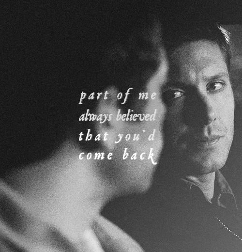 Cass From Supernatural Quotes. QuotesGram   Cass Quotes Spn