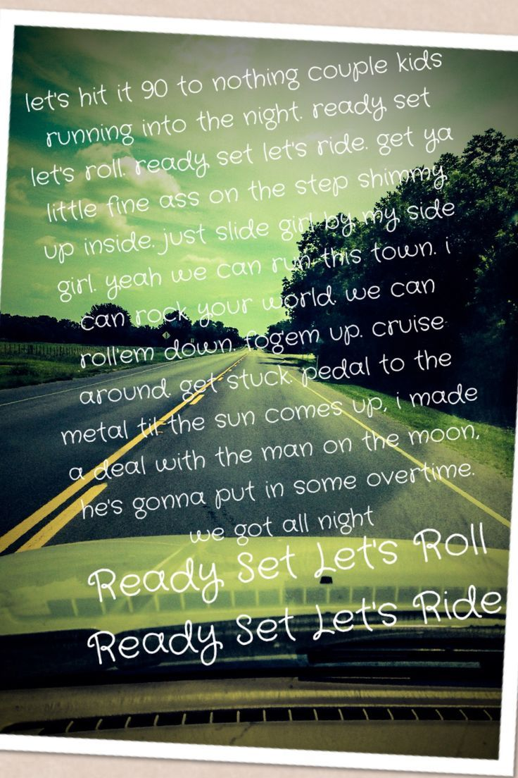 Pictures Of Country Lyric Wallpaper Bing Images Country Music Lyrics Quotes Country Lyrics Country Music Quotes