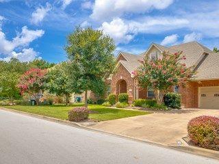 22217b6d08f033ad346e9afa276024cf - Better Homes And Gardens Bradfield Properties San Antonio