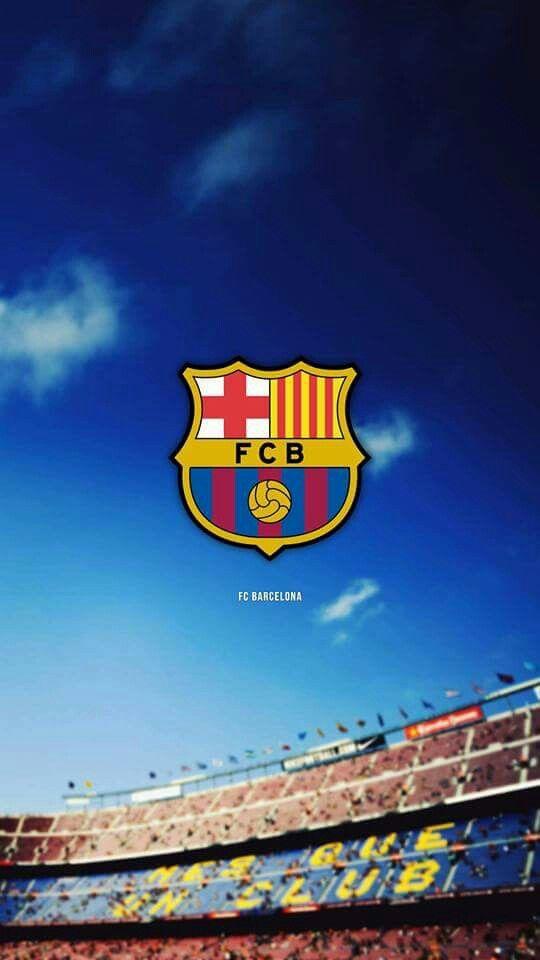 How To Get The Most From Your Fitness Routine Imagenes Del Barcelona Equipo De Barcelona Futbol De Barcelona