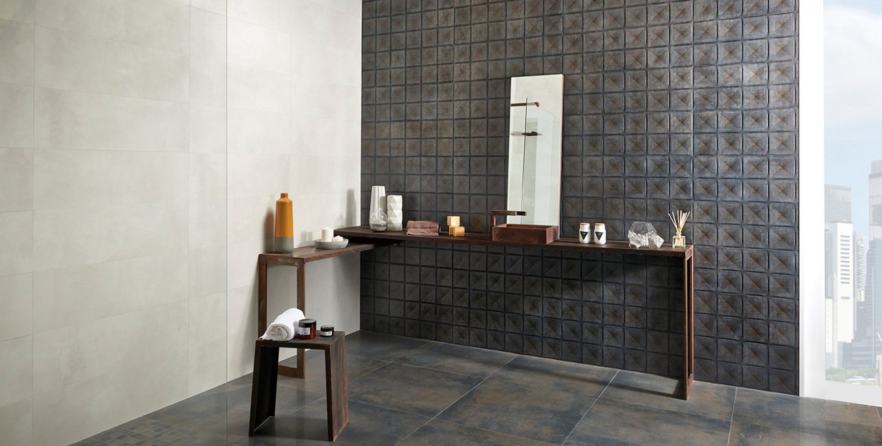 Badezimmer Fliesen 30 X 90 Leeds Concept Available In The Following Wall Tiles Sizes 30x90