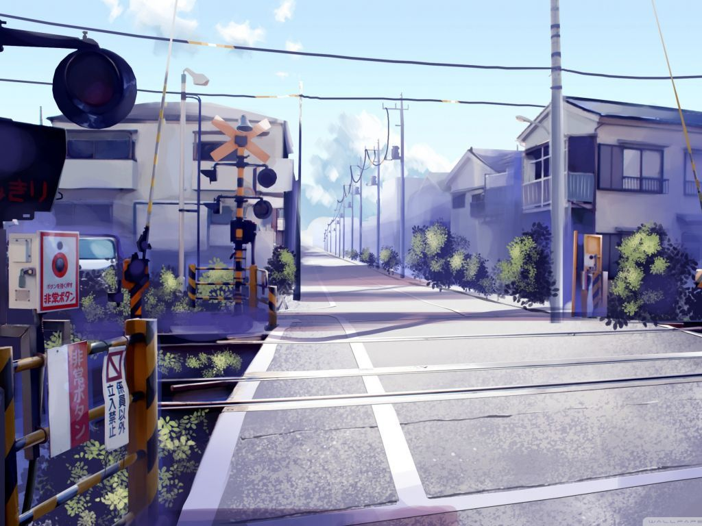Japan 4k Wallpapers For Your Desktop Or Mobile Screen Free And Easy To Download In 2021 Anime Scenery Anime City Anime Scenery Wallpaper Anime japan wallpaper hd