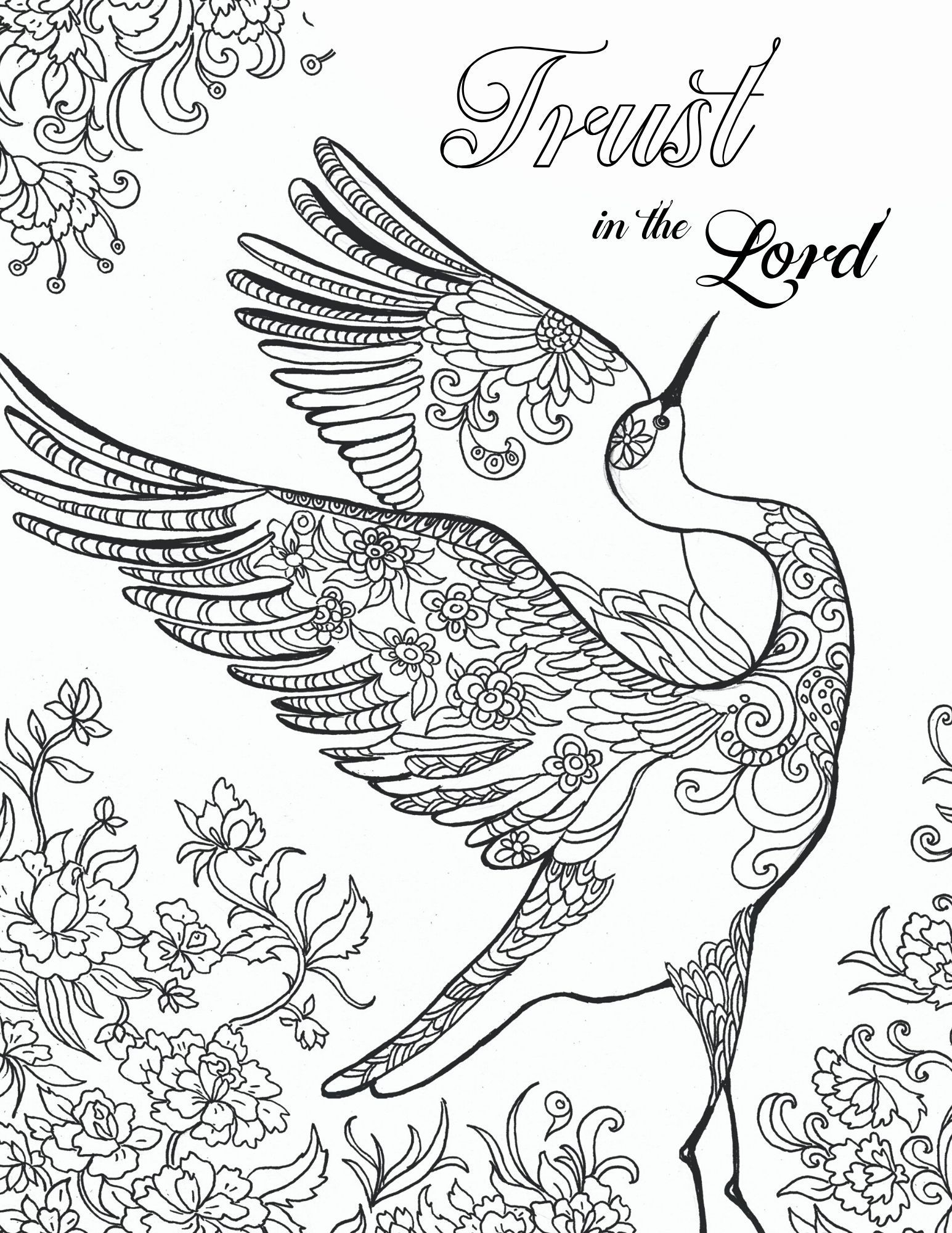 Printables Library Coloring Pages Bible Verse Coloring Page Bible Verse Coloring Bible Coloring Pages