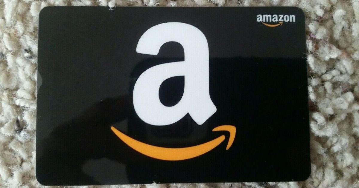 Reko Create Your Flavor Sweepstakes Amazon Gift Card Free Free Gift Card Holder Amazon Gift Cards