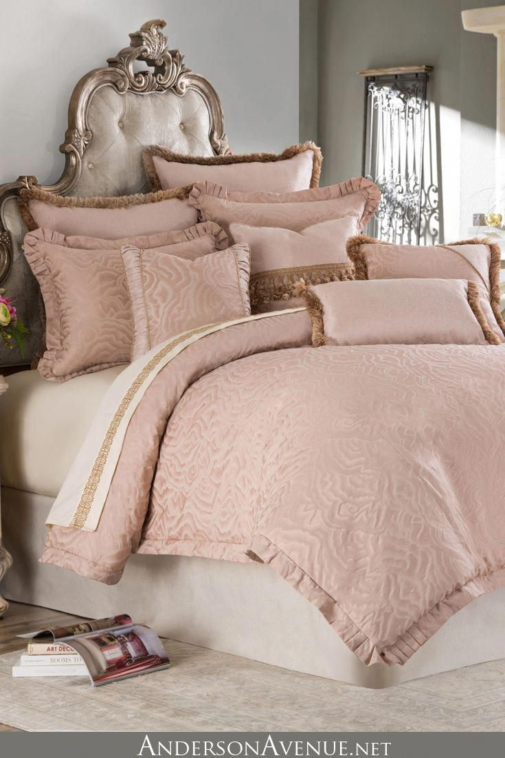 Photo of Luxury Bedding San Francisco #Bedding600ThreadCount Product ID:7365384684 #Limit…