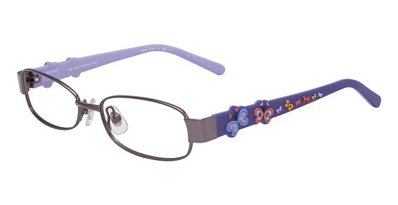 a0d402091881 Disney Princess Jubilee Eyeglasses