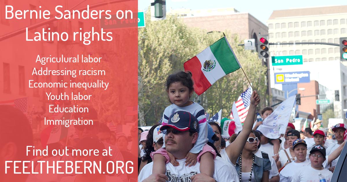 21 Bernie On Latino Issues Ideas Bernie Bernie Sanders Latino