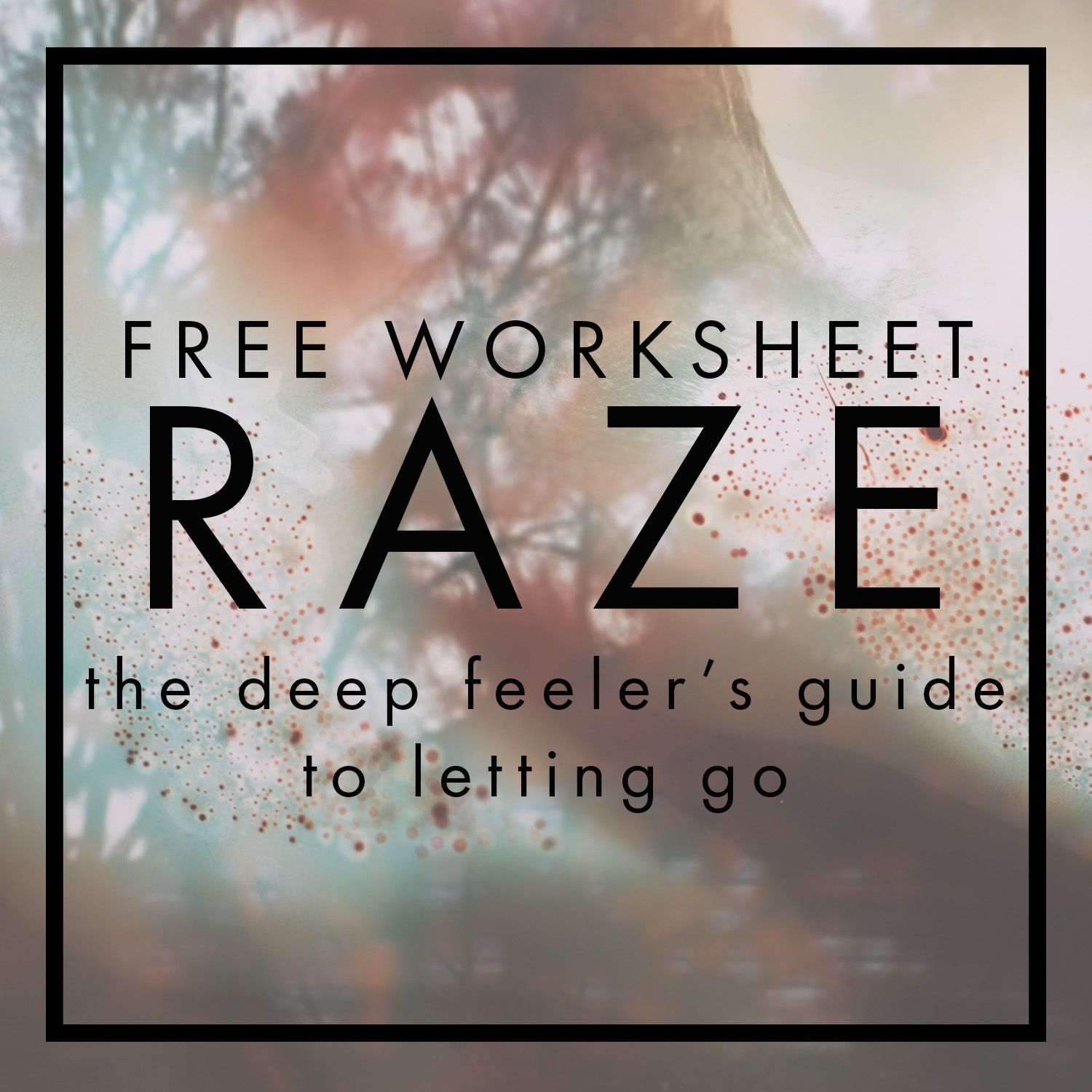 Fodr Raze Worksheet Thumb