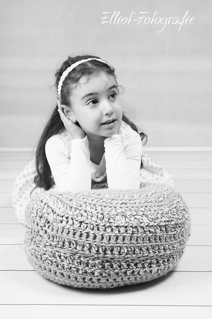 #Kindergarten #Fotografie #Photography #Inspiration #Backdrop #LJ #ElliotFotografie