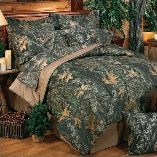Camo Bedroom Ideas 2 Awesome Decorating Design