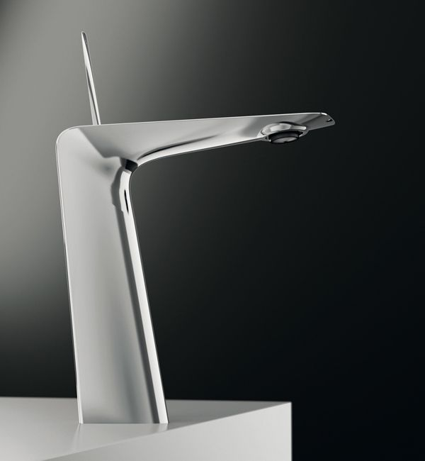 Skidoo Faucet From Teuco Deco Niche Faucet Design Faucet Toilets And Sinks