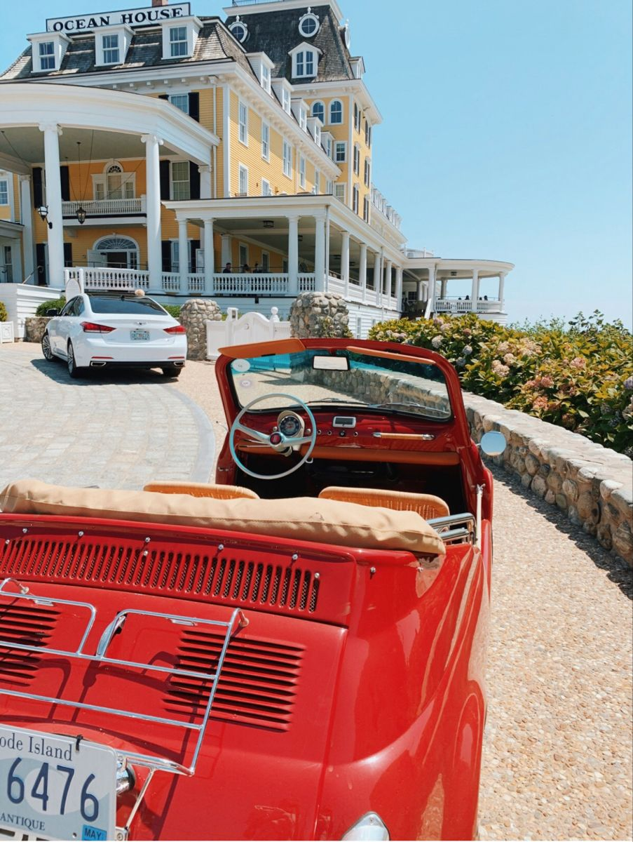 Pin By Cambell Hess On Photos In 2020 Ocean House Car Travel Aesthetic