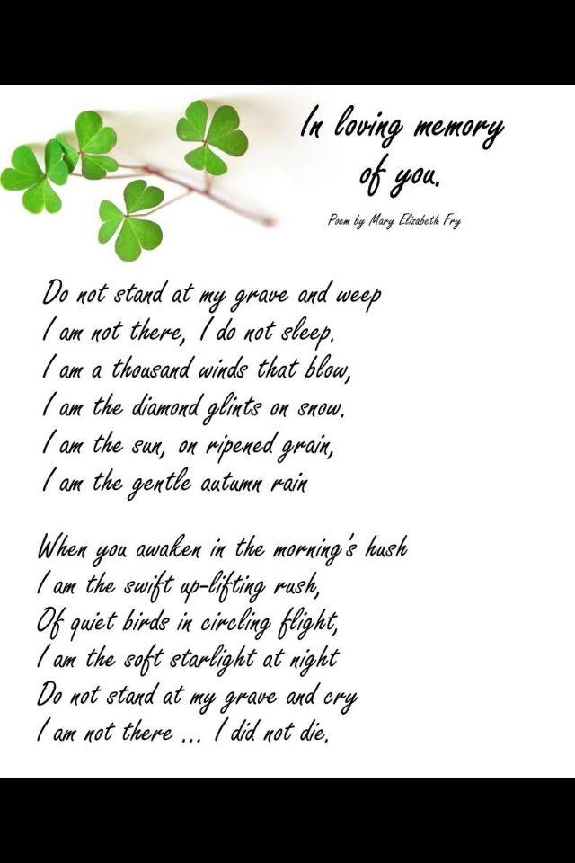 Irish Poem For Mom : irish, Irish, Blessing, Vinyl, Decal, Stickers, Décor, Decals,