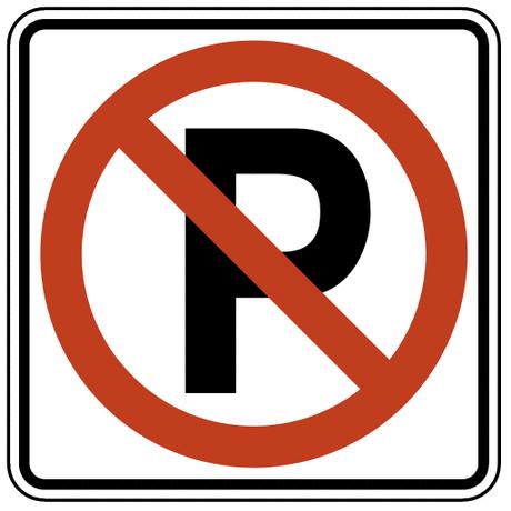 clip art road signs clip art images graphics no parking png signs rh pinterest com au street sign clipart free street sign clipart blank