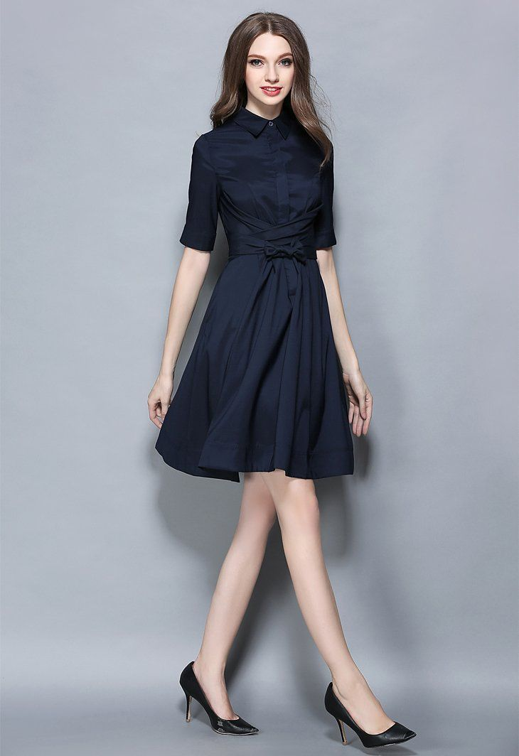 336d1a635 Gender  Women Dresses Length  Knee-Length Model Number  883778518 Pattern  Type