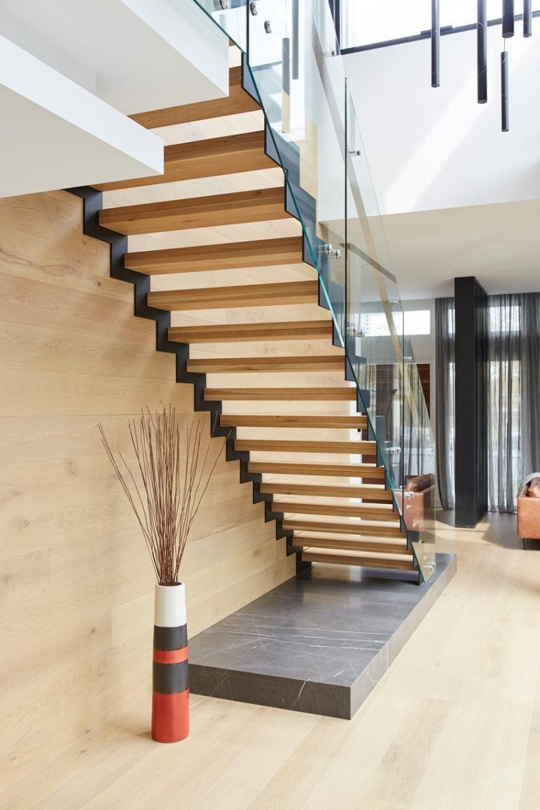 S&A Stairs Lyons Street in 2020 Stairs design, Stairs