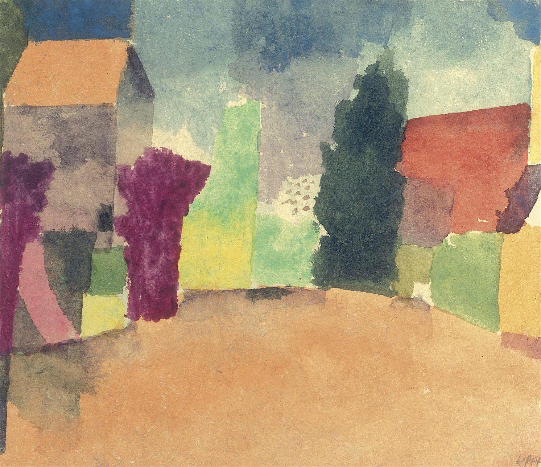 Клее (1754×1515)