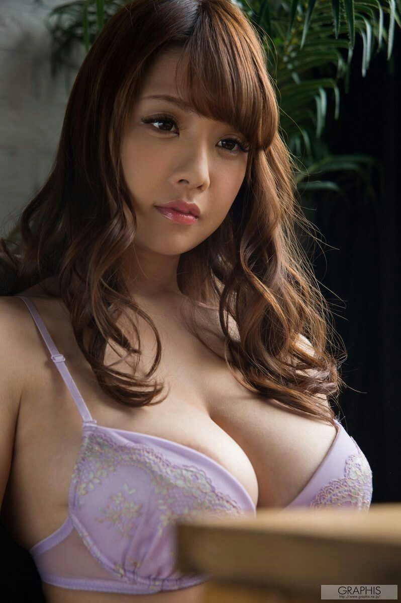 Shion Utsunomiya naked (26 images) Erotica, Facebook, see through