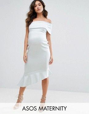 51367f185d420 Maternity clothing | Maternity & pregnancy clothes | ASOS | bebe ...