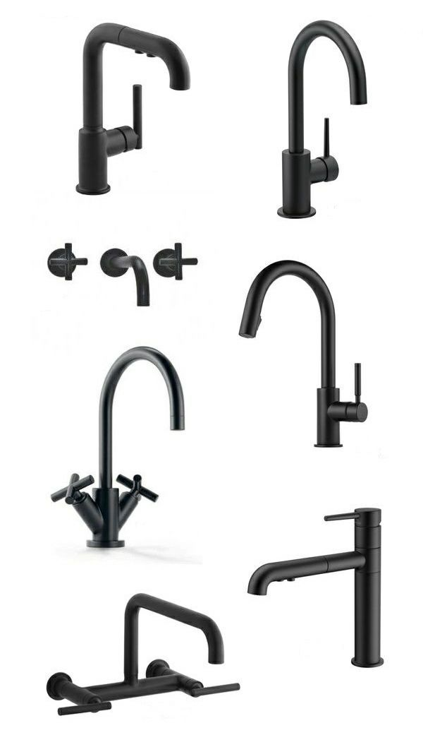 Photo of Basin fittings – useful information and practical tips