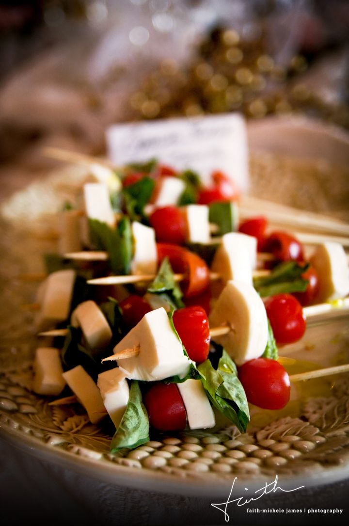 gourmet vegetarian appetizers - 720×1085