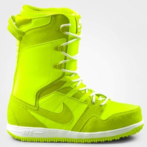 Neon You Sure Will Spot A Kid Wearing Those From Far Far Away Jordan Shoes Retro Snowboard Boots Nike Boots