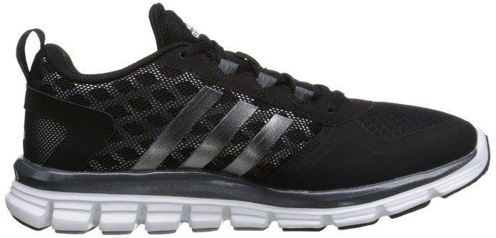 Robot Check | Training shoes, Adidas
