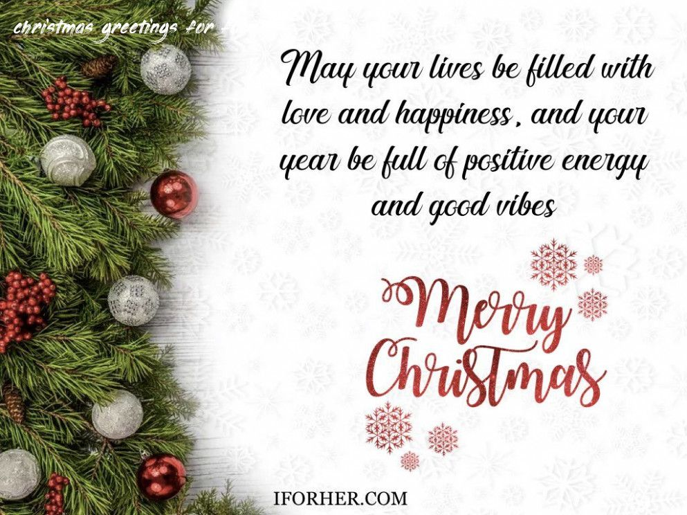 7 Christmas Greetings For Family In 2020 Happy Christmas Wishes Christmas Wishes For Family Christmas Message For Family