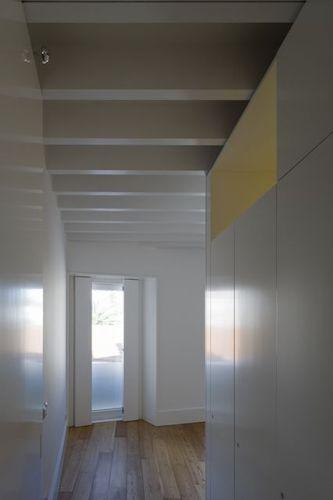 finestre#2