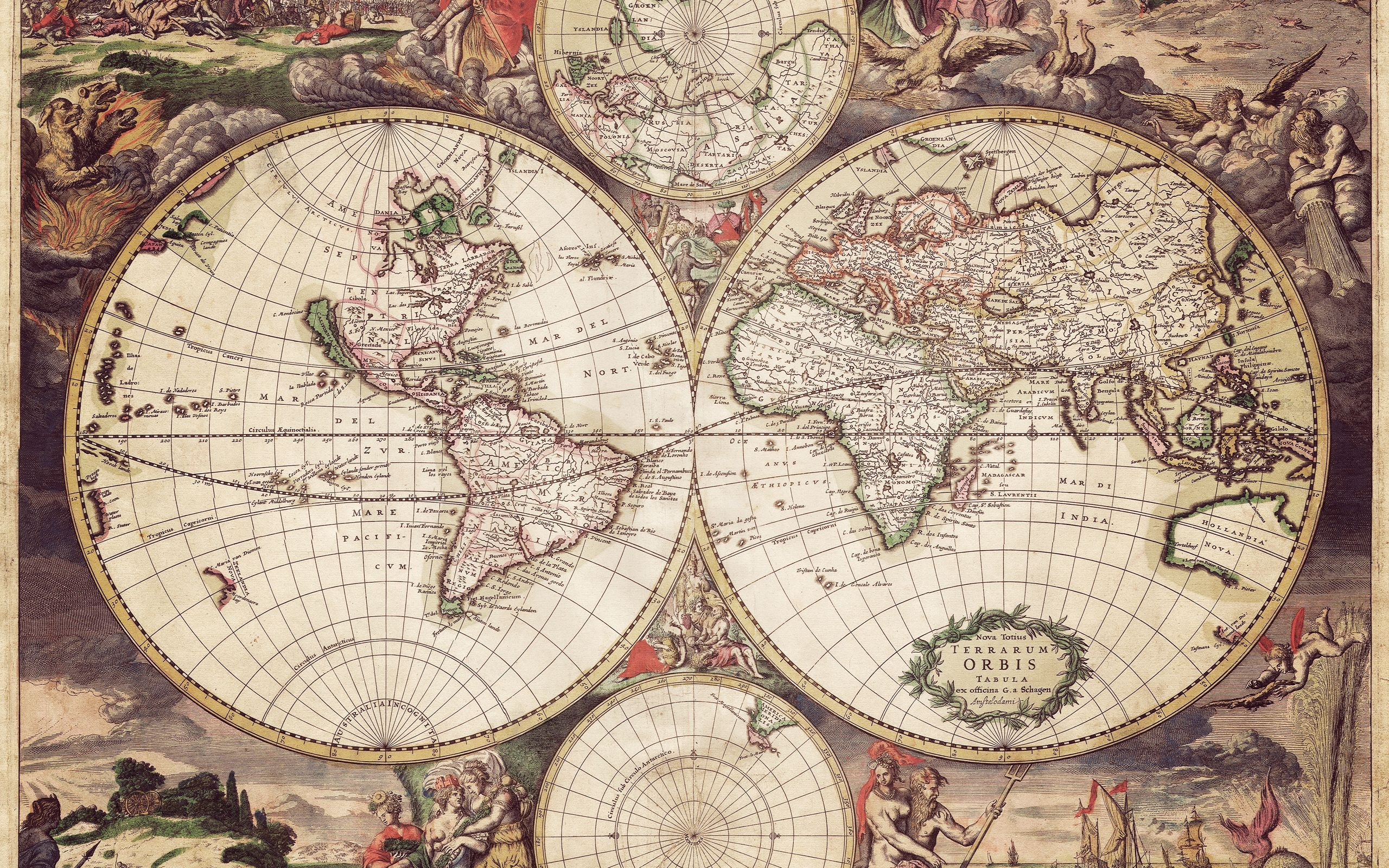 Old World Map Awesome As A Ceiling Antique World Map World Map Poster Ancient World Maps