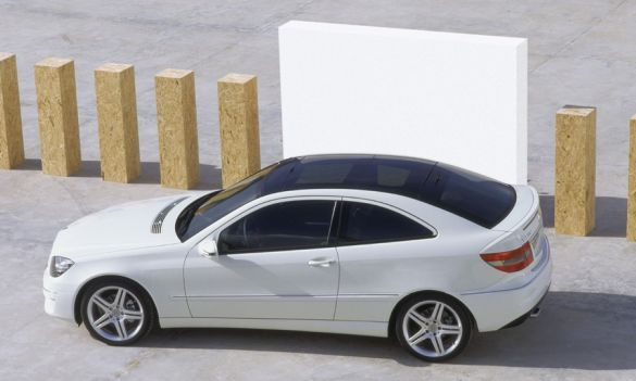 mercedes-benz c180 coupe | mercedes-benz | mercedes benz, benz, coupe