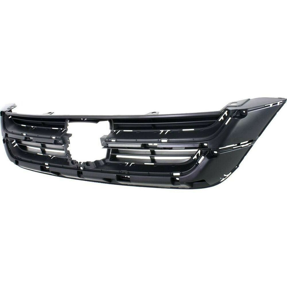 New TO1041101 Front Bumper Cover Support for Toyota 4Runner 1999-2002
