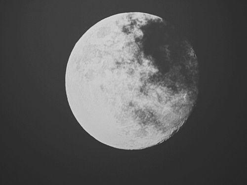 Imagenes/GIFs En Blanco Y Negro