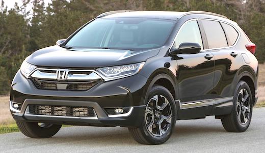 2018 Honda Crv Dimensions 2018 Honda Crv Release Date 2018 Honda Crv Colors 2018 Honda Crv Price 2018 Honda Crv Hybrid 2018 H Honda Cr Honda Crv Honda Hrv