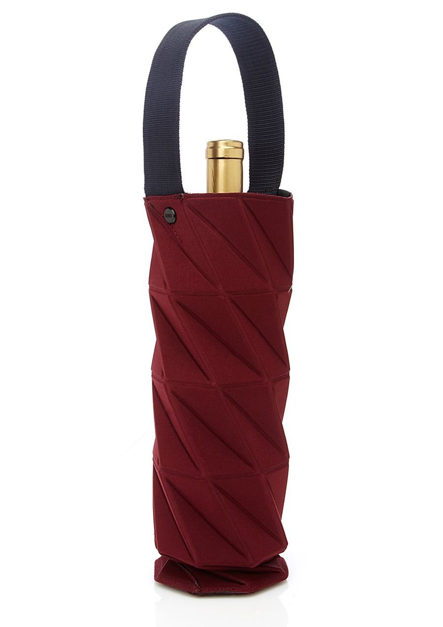Latest Sales Ideel Wine Tote Designer Collection Thrifting