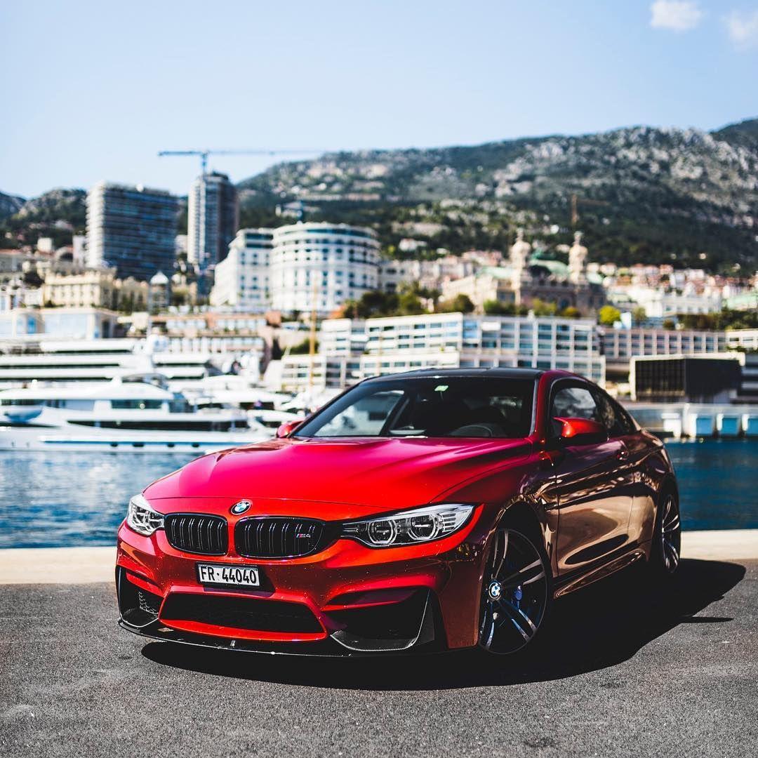 Bmw M4 Sport: Bmw, Bmw Cars, Luxury Cars