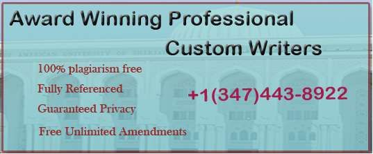 order college thesis proposal American Platinum