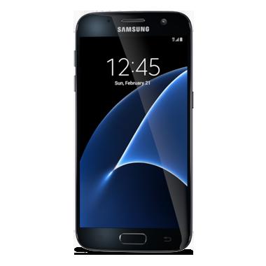 Samsung Galaxy S7 Galaxy S7 Reviews Tech Specs More Samsung Galaxy Samsung Samsung Galaxy S7