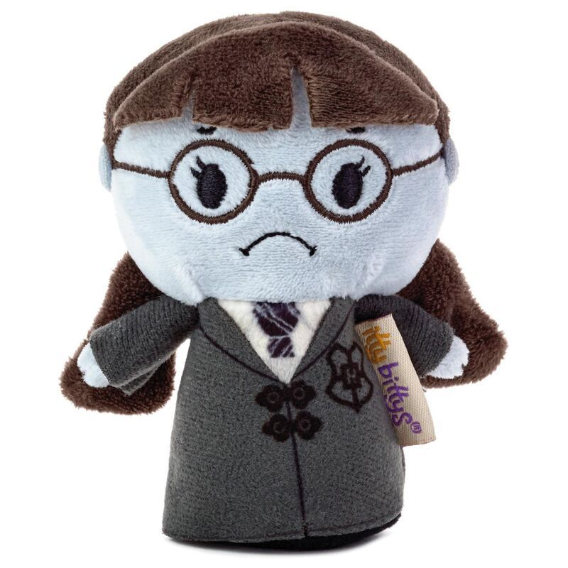 itty bittys® Harry Potter™ Moaning
