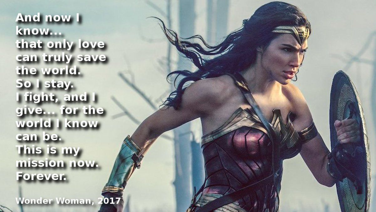 Canada Online Pharmacies Wonder Woman Quotes Wonder Woman Strong Female Characters