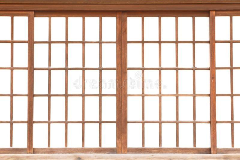 Japanese Sliding Paper Door Texture Of Japanese Sliding Paper Door Shoji Affiliate Paper Sliding Japanese Interior Design Goth Home Decor Door Texture