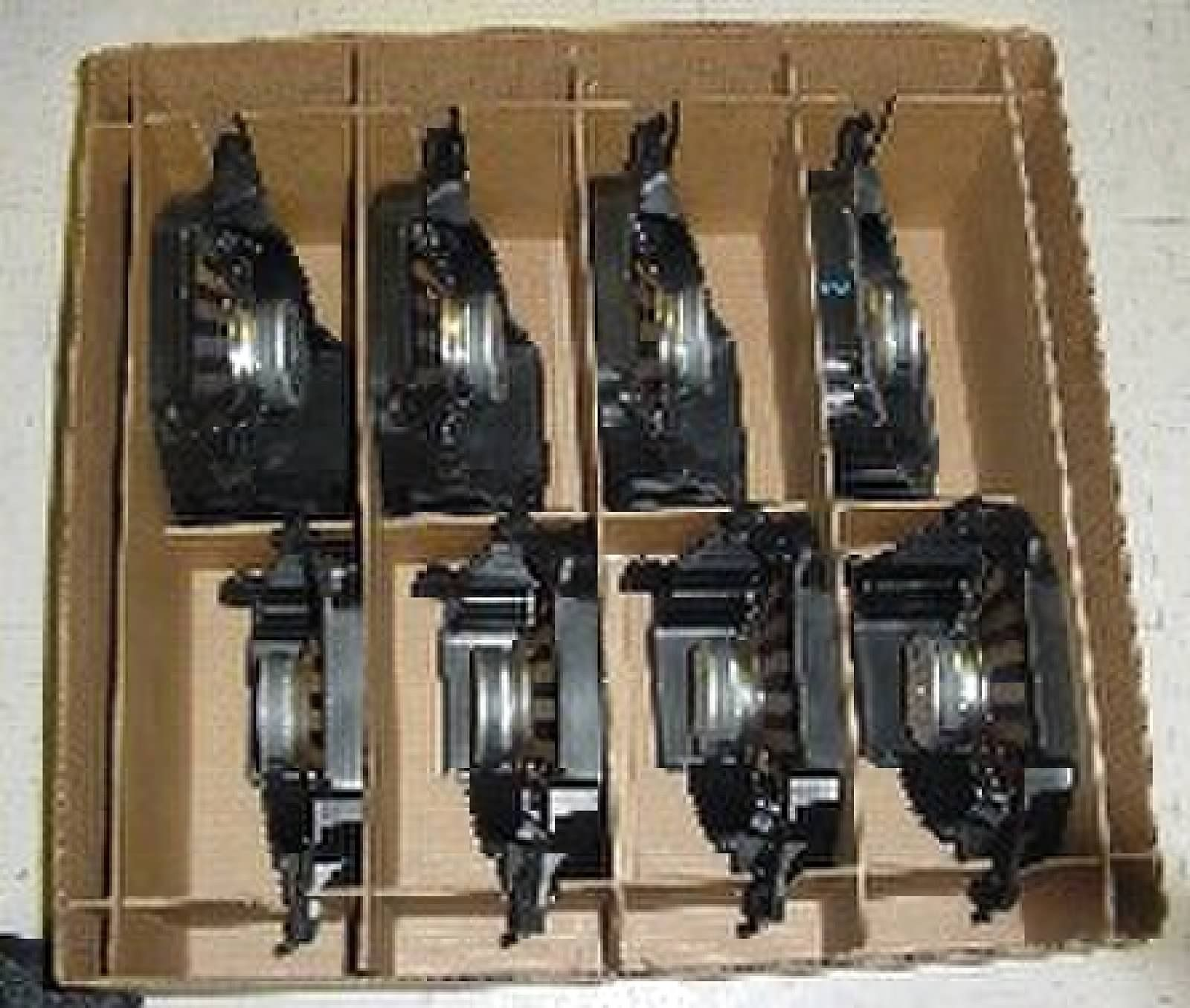 edmunds corrugated parts services internet Low prices on spark plug for your honda civic at advance auto parts find  aftermarket and oem parts online or at a local store near you.
