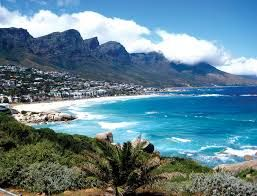 cape town south africa travel work at home business opportunity
