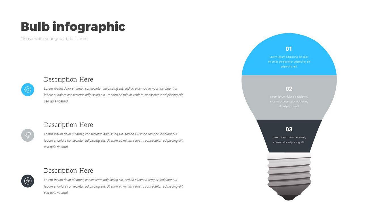 Infographics Amp Portfolio Infographics Amp Portfolio