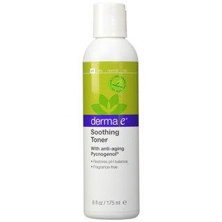 Brands Beautypedia Sensitive Skin Care Pycnogenol Skincare Review