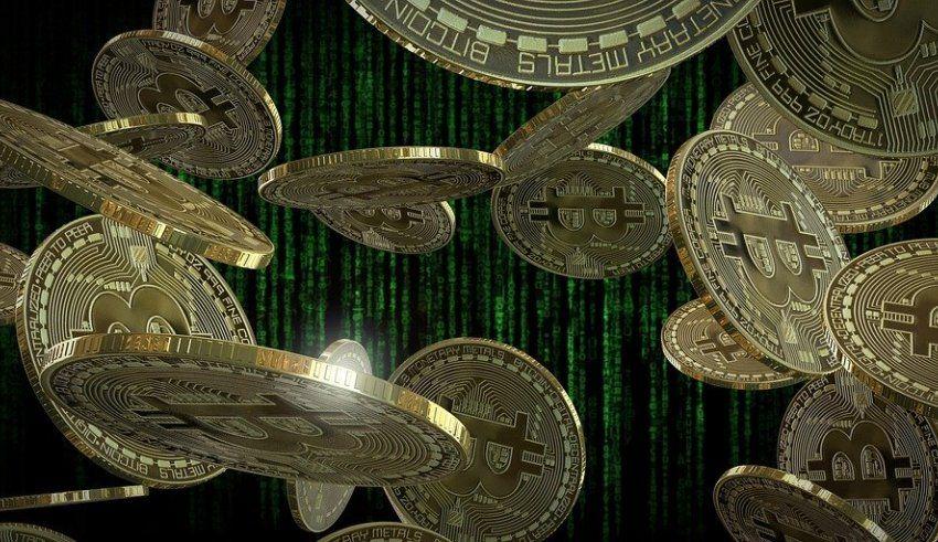 Investuoti binarinių pasirinkimų sukčiavimo advokatas uždirbti