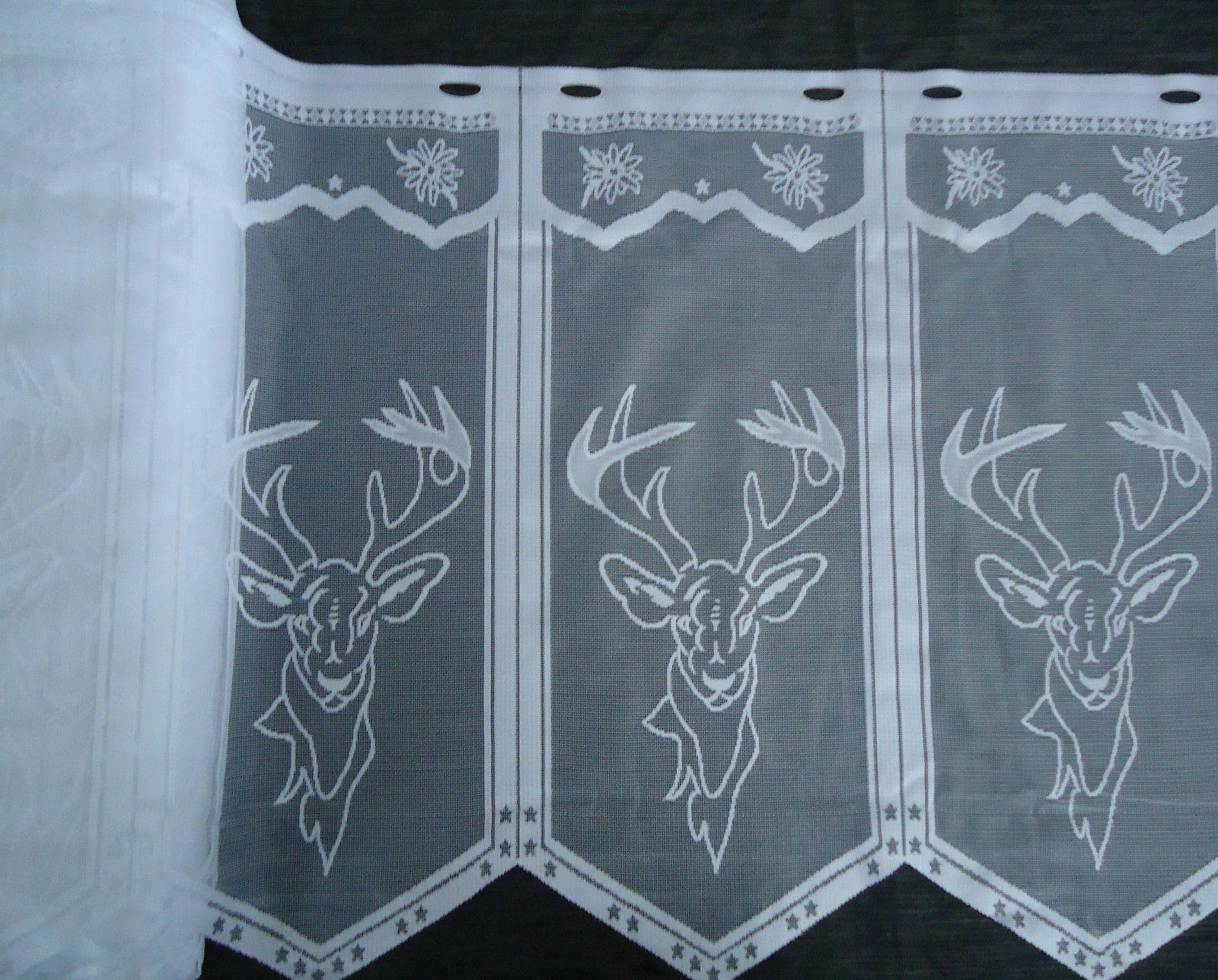 Enchanting Vorhang Nähmuster Ornament - Decke Stricken Muster ...