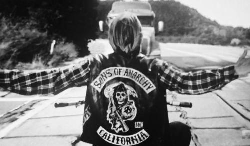 Http 36 Media Tumblr Com 086d4e920772961cb00b6980de7d95f6 Tumblr Ngcobuqdub1s44n3mo1 500 Png Sons Of Anarchy Charlie Sons Of Anarchy Sons Of Anarchy Samcro